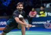 Kidambi Srikanth lands lucrative deal with Li-Ning. (photo: PBL)