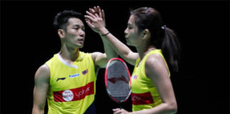 Chan Peng Soon/Goh Liu Ying need to find some ways to bounce back. (photo: Shi Tang/Getty Images)