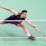 Can Lin Dan redeem himself at Hong Kong Open? (photo: Yu Chun Christopher Wong/Eurasia Sport Images/Getty Images)
