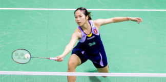 Ratchanok Intanon advances to 2019 Hong Kong Open final. (photo: Yu Chun Christopher Wong/Eurasia Sport Images/Getty Images)