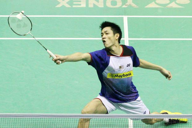 05-5-2014-badminton-news-daren-liew