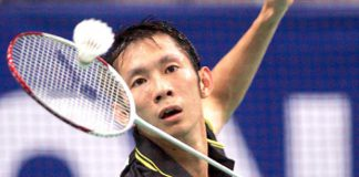 Nguyen Tien Minh wins US Open Championship in 2013, and 2014