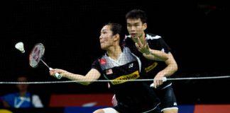 Wish Lai Pei Jing-Tan Aik Quan best of luck in the Indonesia Masters GP