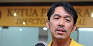With the re-appointment of Rashid Sidek as singles chief coach, hopefully the political drama in BAM would grind to a temporary halt.