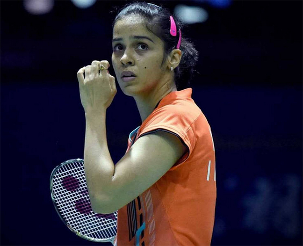 Saina Nehwal faces huge challenge in defending her Australian Open title