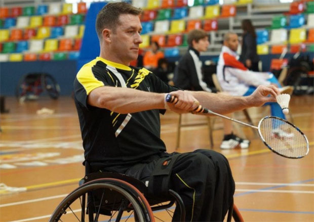 Shuttlers with disabilities deserve additional support from the public.