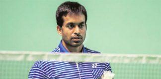 India badminton has seen tremendous improvement under Pullela Gopichand's watch.