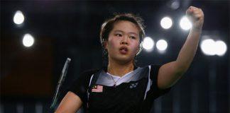Wish Tee Jing Yi good luck in the semis.