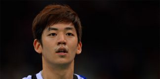 Lee Yong-Dae can serve as mentor for other Malaysian players in the Muar City team.