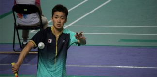 Punishments for both Kento Momota and Kenta Nishimoto seem too harsh for what they've committed, come on!