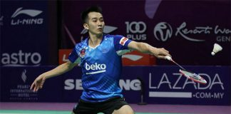 Chong Wei Feng still loves the game. (photo: Purple League)