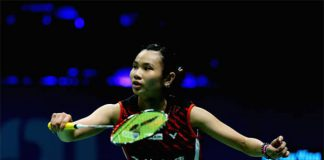 Tai Tzu Ying has a bright future ahead of her. (photo: AP)