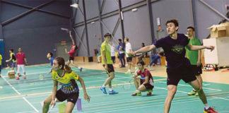 Tan Kian Meng/Lai Pei Jing should understand pressure is part of the game. (photo: Bernama)
