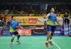 Goh V Shem/Tan Wee Kiong reach German Open quarter-finals. (photo: AP)