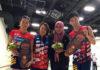 Chang Peng Soon/Goh Liu Ying regain their momentum to win the 2018 US Open title. (photo: Facebook)