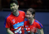 Goh Soon Huat/Shevon Jemie Lai need to start building their confidence by winning more titles at big tournaments. (photo: Bernama)