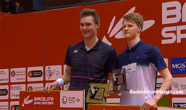 https://www.badmintonplanet.com/wp-content/uploads/2019/02/02-25-2019-badminton-news-viktor-axelsen-anders-antonsen-barcelona-spain-masters-final.jpg