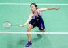 Ratchanok Intanon advances to 2019 Hong Kong Open final. (photo: Yu Chun Christopher Wong/Eurasia Sport Images/Getty Images)