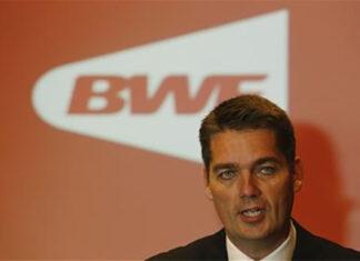 BWF supports members through BWF Membership Grant Programme. (photo: Reuters/Bazuki Muhammad)