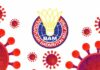 Eight BAM shuttlers tested positive for COVID-19.